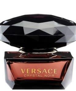 ادو پرفيوم زنانه ورساچه مدل Crystal Noir حجم 90 ميلي ليتر