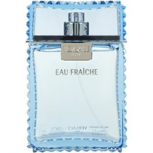 Perfume Versace Eau Fraiche Eau De Toilette For Men 100ml317f91 300x300 - ادو تويلت مردانه ورساچه مدل Versace Man Eau Fraiche حجم 100 ميلي ليتر
