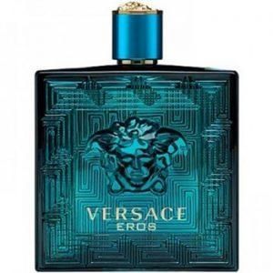 Perfume Versace Eros Edt Eau De Toilette 200ml5c2684 300x300 - ادو تويلت مردانه ورساچه مدل Eros حجم 200 ميلي ليتر