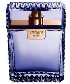 Perfume Versace Man Eau De Toilette 100ml9ea0b6 247x296 - ادو تويلت مردانه ورساچه مدل Man حجم 100 ميلي ليتر