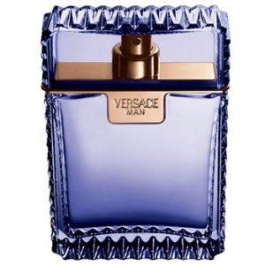 Perfume Versace Man Eau De Toilette 100ml9ea0b6 300x300 - ادو تويلت مردانه ورساچه مدل Man حجم 100 ميلي ليتر