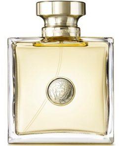 Perfume Versace Pour Femme Eau De Parfum For Women 100ml6acc00 247x296 - ادو پرفيوم زنانه ورساچه مدل Pour Femme حجم 100 ميلي ليتر