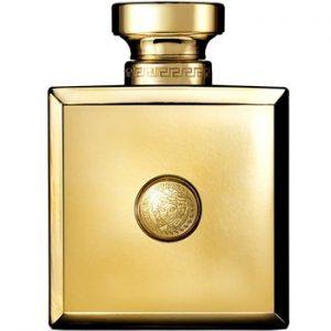Perfume Versace Pour Femme OUD Oriental Eau De Parfum For Women 90mle4b190 300x300 - ادو پرفيوم زنانه ورساچه مدل Pour Femme OUD Oriental حجم 100 ميلي ليتر