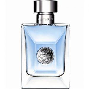 در سال 2008، برند محبوب و معتبر «ورساچه»(Versache) نام شناختهشدهی عرصهی مد، پوشاک و عطر، یکی دیگر از عطرهای خود را معرفی کرد. این عطر ادو تويلت مردانه ورساچه مدل Pour Homme نام دارد.ین ورساچهی آبیرنگ یکی از انتخابهای اول شما خواهد بود.