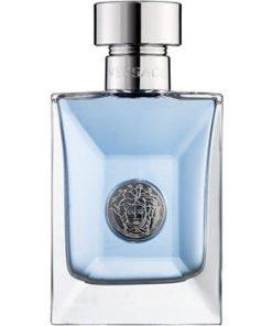 Perfume Versace Pour Homme Eau De Toilette For Men 200ml5bb701 247x296 - ادو تويلت مردانه ورساچه مدل Versace Pour Homme حجم 200 ميلي ليتر