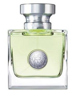 Perfume Versace Versense Eau De Toilette For Women 100mld662aa 247x296 - ادو تويلت زنانه ورساچه مدل Versense حجم 100 ميلي ليتر
