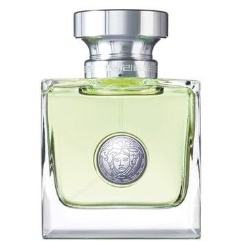 Perfume Versace Versense Eau De Toilette For Women 100mld662aa - ادو تويلت زنانه ورساچه مدل Versense حجم 100 ميلي ليتر