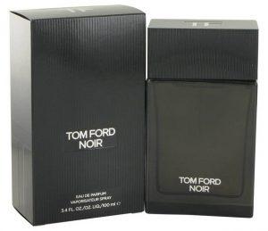 Tom Ford Noir 300x259 - ادو پرفیوم مردانه تام فورد مدل Noir حجم 100 میلی لیتر