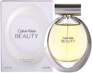 item XL 30877942 111274178 300x238 - ادو پرفيوم زنانه کلوين کلاين مدل Beauty حجم 100 ميلي ليتر