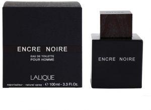 lalique encre noire for men woda toaletowa dla mezczyzn 22 300x218 - ادو تویلت مردانه لالیک مدل Encre Noire حجم 100 میلی لیتر
