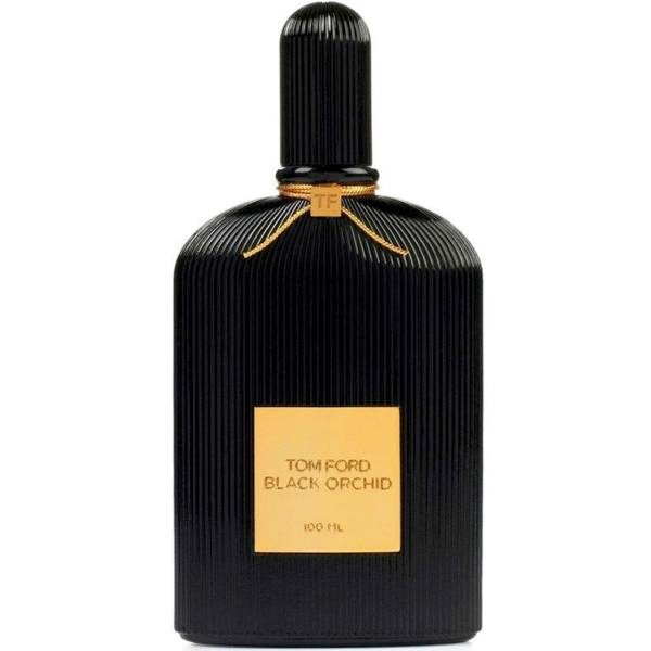 ادو پرفیوم تام فورد مدل Black Orchid حجم 100 میلی لیتر