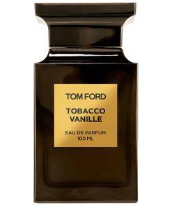 tom ford tobacco vanille 100ml 247x296 - ادو پرفیوم تام فورد مدل Tobacco Vanille حجم 100 میلی لیتر