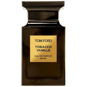 tom ford tobacco vanille 100ml 300x300 - ادو پرفیوم تام فورد مدل Tobacco Vanille حجم 100 میلی لیتر