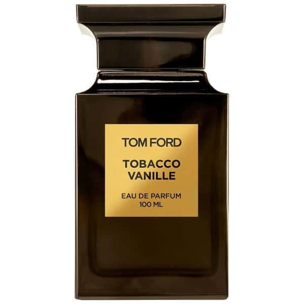 tom ford tobacco vanille 100ml 600x600 - ادو پرفیوم تام فورد مدل Tobacco Vanille حجم 100 میلی لیتر