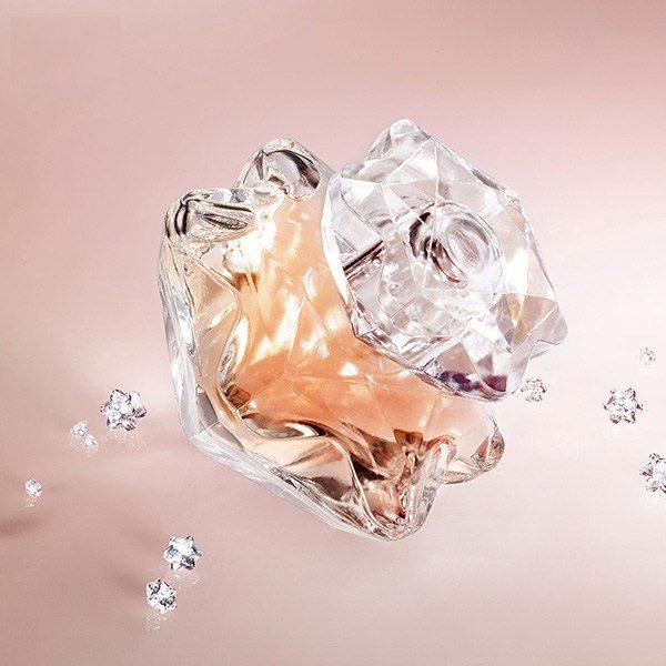 ادو پرفیوم زنانه مون بلان لیدی امبلم Montblanc Lady Emblem Eau De Parfum For Women 75ml3 600x600 - ادو پرفیوم زنانه مون بلان مدل Lady Emblem حجم 75 میلیلیتر