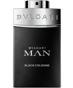 1283263 247x296 - ادو تویلت مردانه بولگاری مدل Bvlgari Man Black Cologne حجم 100 میلی لیتر
