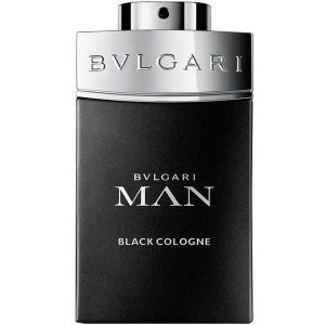 1283263 300x300 - ادو تویلت مردانه بولگاری مدل Bvlgari Man Black Cologne حجم 100 میلی لیتر
