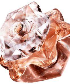 ادو پرفیوم زنانه مون بلان مدل Lady Emblem Elixir حجم 75 میلیلیتر