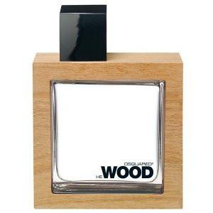 171233 300x300 - ادو تویلت مردانه دیسکوارد مدل He Wood حجم 100 میلی لیتر