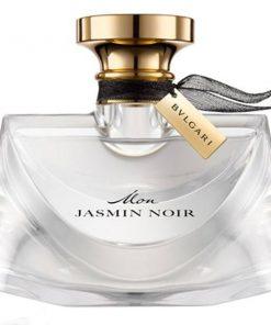 174395 247x296 - ادو پرفیوم زنانه بولگاری مدل Mon Jasmin Noir حجم 75 میلی لیتر
