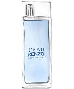 183519 1 247x296 - ادو تویلت مردانه کنزو مدل L'Eau kenzo حجم 100 میلی لیتر