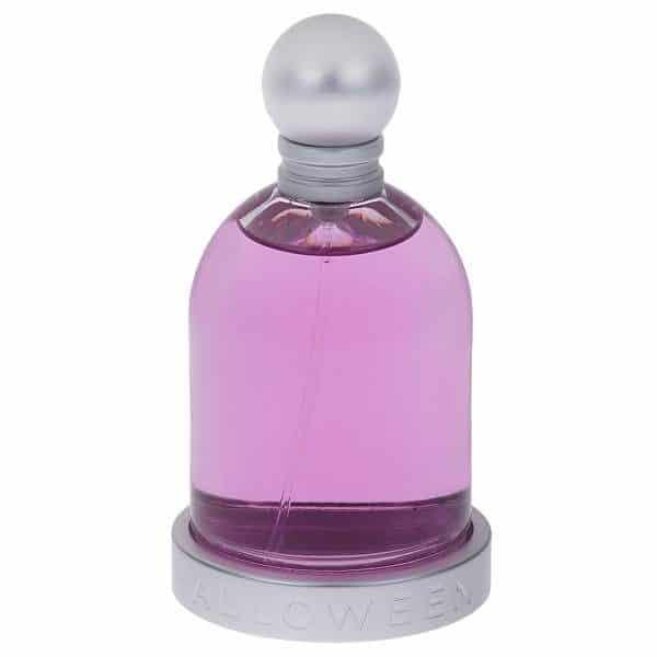 «خسوس دل پوزو» (Jesus Del Pozo) همیشه عطرهای خوب و باکیفیتی را طراحی و تولید میکند. یکی از این عطرها بوی شیرینی دارد. این عطر ادو تویلت زنانه خسوس دل پوزو مدل Halloween Passion نام دارد.