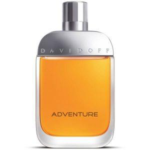 184622 300x300 - ادو تویلت مردانه داویدف مدل Adventure حجم 100 میلی لیتر