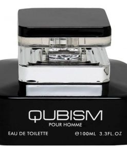 201935 247x296 - ادو تویلت مردانه امپر مدل Qubism حجم 100 میلی لیتر