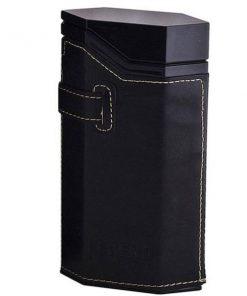 228816 247x296 - ادو تویلت مردانه امپر مدل Legend Black حجم 100 میلی لیتر