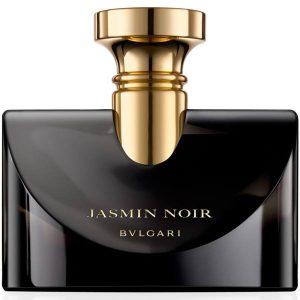264279 1 300x300 - ادو پرفیوم زنانه بولگاری مدل Jasmin Noir حجم 100 میلی لیتر