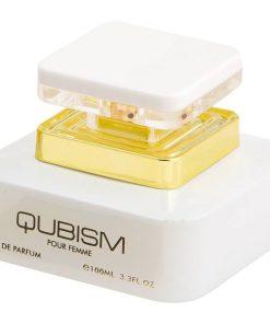 309994 247x296 - ادو پرفیوم زنانه امپر مدل Qubism حجم 100 میلی لیتر