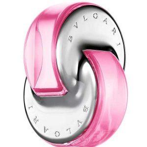 3157943 300x300 - ادو تویلت زنانه بولگاری مدل Omnia Pink Sapphire حجم 65 میلی لیتر