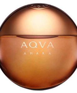 318998 247x296 - ادو تویلت مردانه بولگاری مدل Aqva Amara حجم 100 میلی لیتر