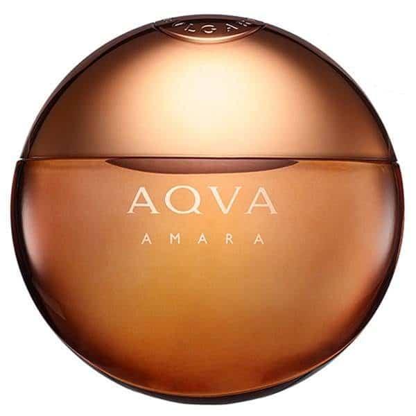 318998 600x600 - ادو تویلت مردانه بولگاری مدل Aqva Amara حجم 100 میلی لیتر