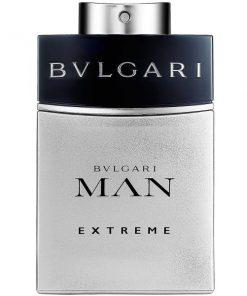 3207316 247x296 - ادو تویلت مردانه بولگاری مدل Man Extreme حجم 100 میلی لیتر