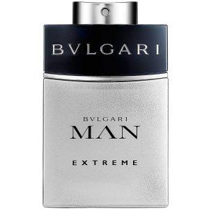 3207316 300x300 - ادو تویلت مردانه بولگاری مدل Man Extreme حجم 100 میلی لیتر