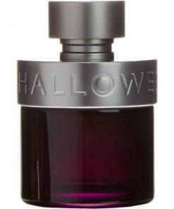 یکی از بهترین عطرهای شرقی مردانه را برند مشهور «خسوس دل پوزو» (Jesus Del Pozo) طراحی و تولید کرده است. این عطر با نام ادو تویلت مردانه خسوس دل پوزو مدل Halloween Man Beware Of Yourself شناخته میشود.
