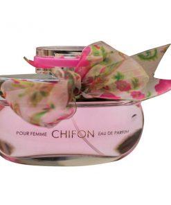390759 247x296 - ادو پرفیوم زنانه امپر مدل Chifon حجم 100 میلی لیتر