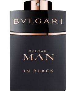 406577 247x296 - ادو پرفیوم مردانه بولگاری مدل Man In Black حجم 100 میلی لیتر