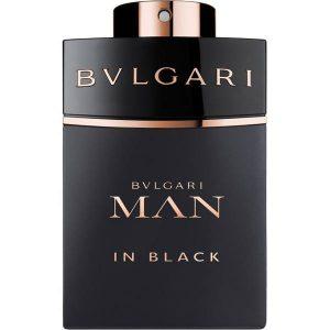 406577 300x300 - ادو پرفیوم مردانه بولگاری مدل Man In Black حجم 100 میلی لیتر