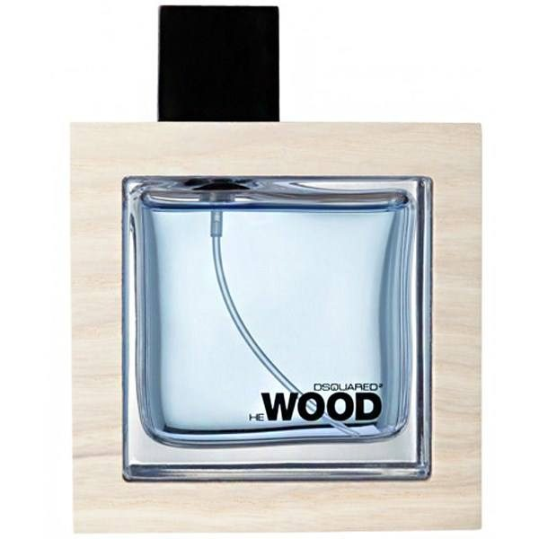 521901 600x600 - ادو تویلت مردانه دیسکوارد مدل Ocean Wet Wood حجم 100 میلی لیتر