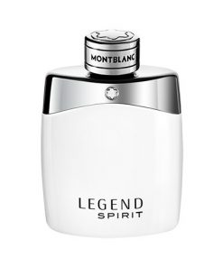 E61112E2 CAFC 4FED A26B F792476D4D36 cod vizcaya 4018003 legend spirit edt 100ml Bottle 500px 247x296 - ادو تویلت مردانه مون بلان مدل Legend Spirit حجم 100 میلی لیتر
