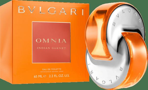 bvlgari omnia indian garnets edt 600x365 - ادو تویلت زنانه بولگاری مدل Omnia Indian Garnet حجم 65 میلی لیتر