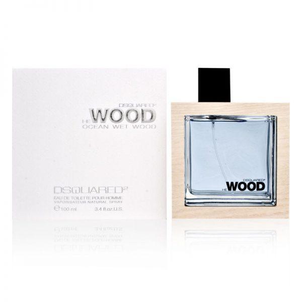 dsquared he wood ocean wet wood 100ml edt m sp 600x600 - ادو تویلت مردانه دیسکوارد مدل Ocean Wet Wood حجم 100 میلی لیتر