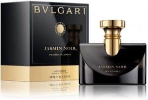 item XL 9054711 73445075 300x203 - ادو پرفیوم زنانه بولگاری مدل Jasmin Noir حجم 100 میلی لیتر