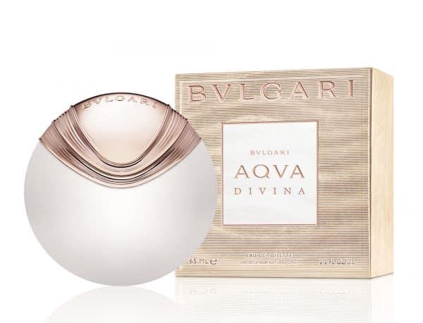 o.309602 600x458 - ادو تویلت زنانه بولگاری مدل Aqva Divina حجم 65 میلی لیتر