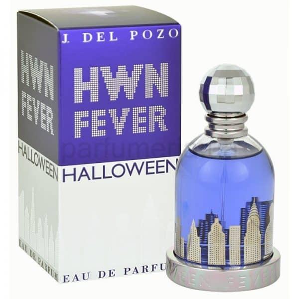 perfume jesus del pozo halloween fever 100ml para mujer mil D NQ NP 239321 MEC20768992983 062016 F 600x600 - ادو پرفیوم زنانه خسوس دل پوزو مدل Halloween Fever حجم 100 میلی لیتر