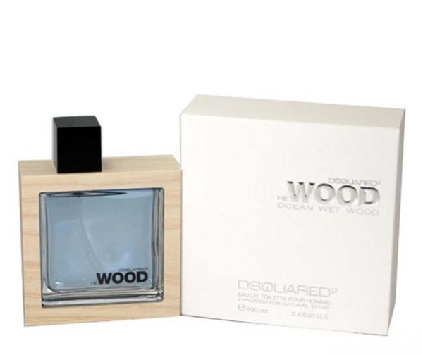 vyr 1262DESW30M 1 600x504 - ادو تویلت مردانه دیسکوارد مدل Ocean Wet Wood حجم 100 میلی لیتر