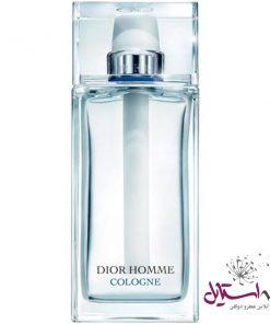 1212271 247x296 - ادکلن مردانه دیور مدل Dior Homme Cologne 2013 حجم 125 میلی لیتر