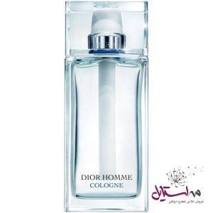 1212271 300x300 - ادکلن مردانه دیور مدل Dior Homme Cologne 2013 حجم 125 میلی لیتر